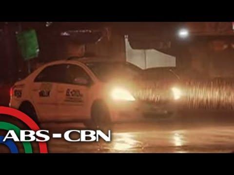 TV Patrol: #GorioPH, may dalang ulan sa Luzon, Visayas; ilang klase, suspendido