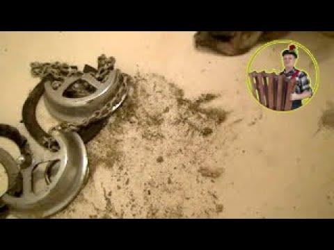 Замена обвязки ванны. Демонтаж и монтаж.