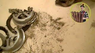 Замена обвязки ванны. Демонтаж и монтаж.(Возможно многое - было бы желание., 2013-12-04T13:26:53.000Z)