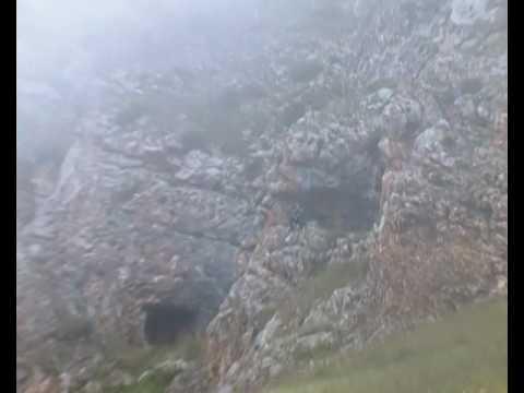 Quba rayonu Cek kendi Azerbaycan tebieti