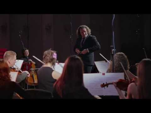Anton Arensky. Variations on a Theme of Tchaikovsky. Yuri Medianik