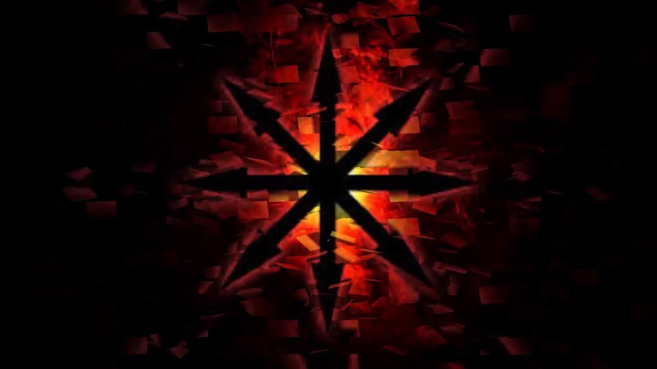 chaostar - underworld act ii lyrics | azlyrics.biz