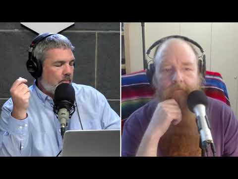 Jimmy Akin & Tim Staples: Open Forum - Catholic Answers Live - 09/29/20