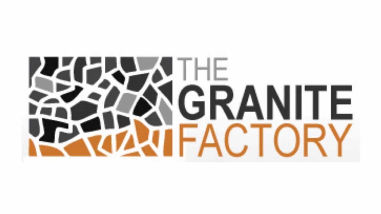 Newburgh NY Granite Countertop Company