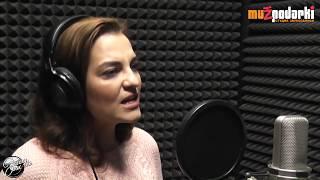 Жанна Белая - (Ани Лорак - Удержи мое сердце) Cover. Студия звукозаписи в Самаре