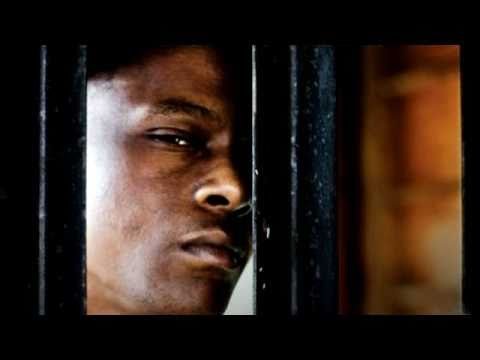 Lil Boosie - What I Learned From The Streets feat. Shell