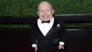 Verne Troyer Dead at 49
