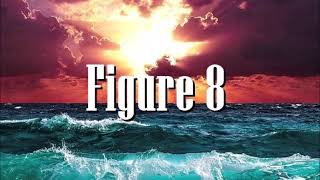 "[Free] Hip Hop Rap Beat Instrumental ""Figure 8"" (Prod. The Cosmic Kid)"