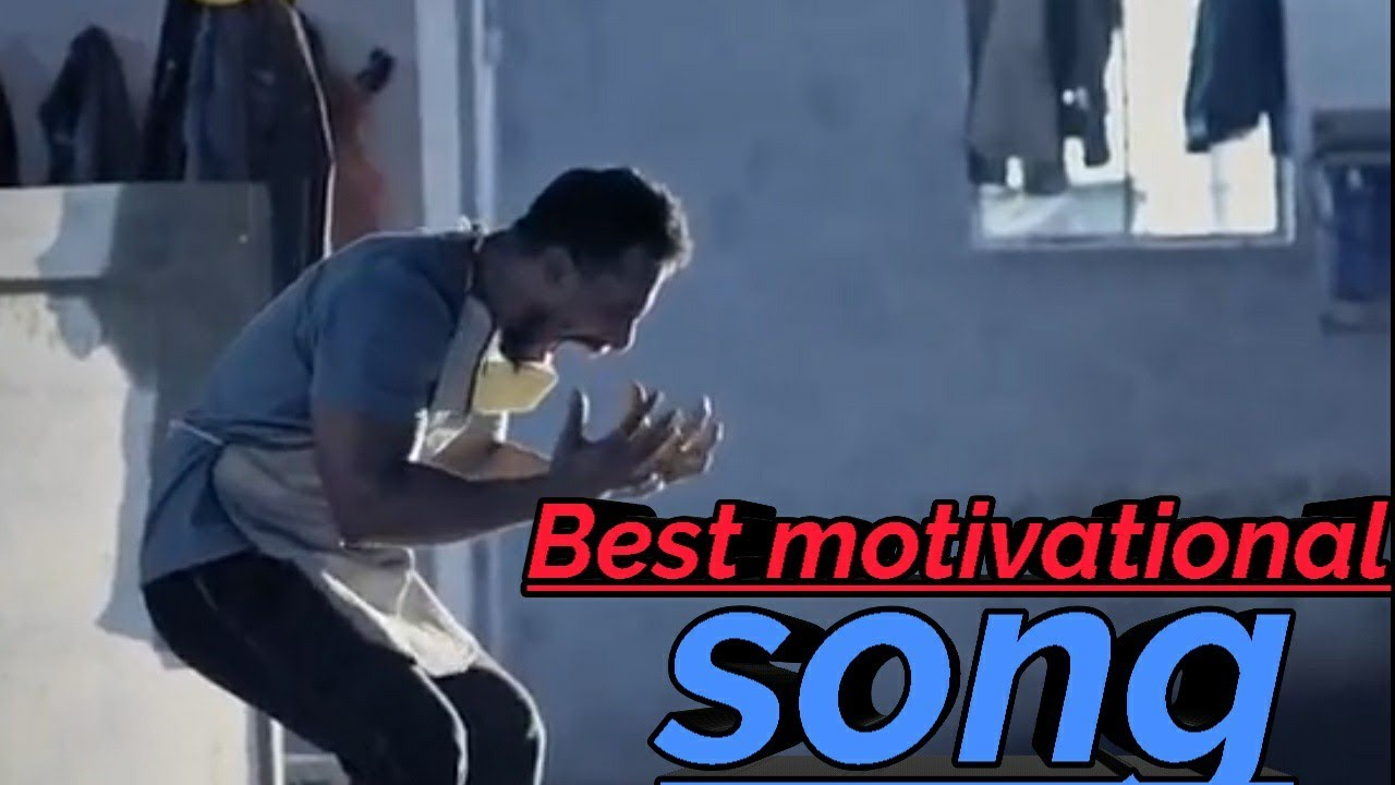 Nidarr- Dino James🥰😎world best motivational song - best motivational whats aap status- dino james