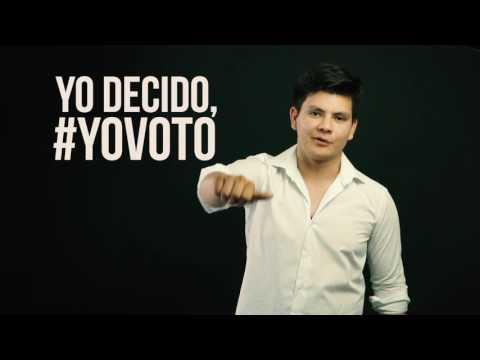 #NoSomosIguales: Julián