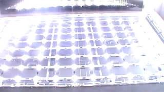 remont podsvetki ue50js7200