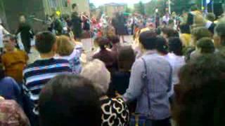 видео Измаил (Одесская область)