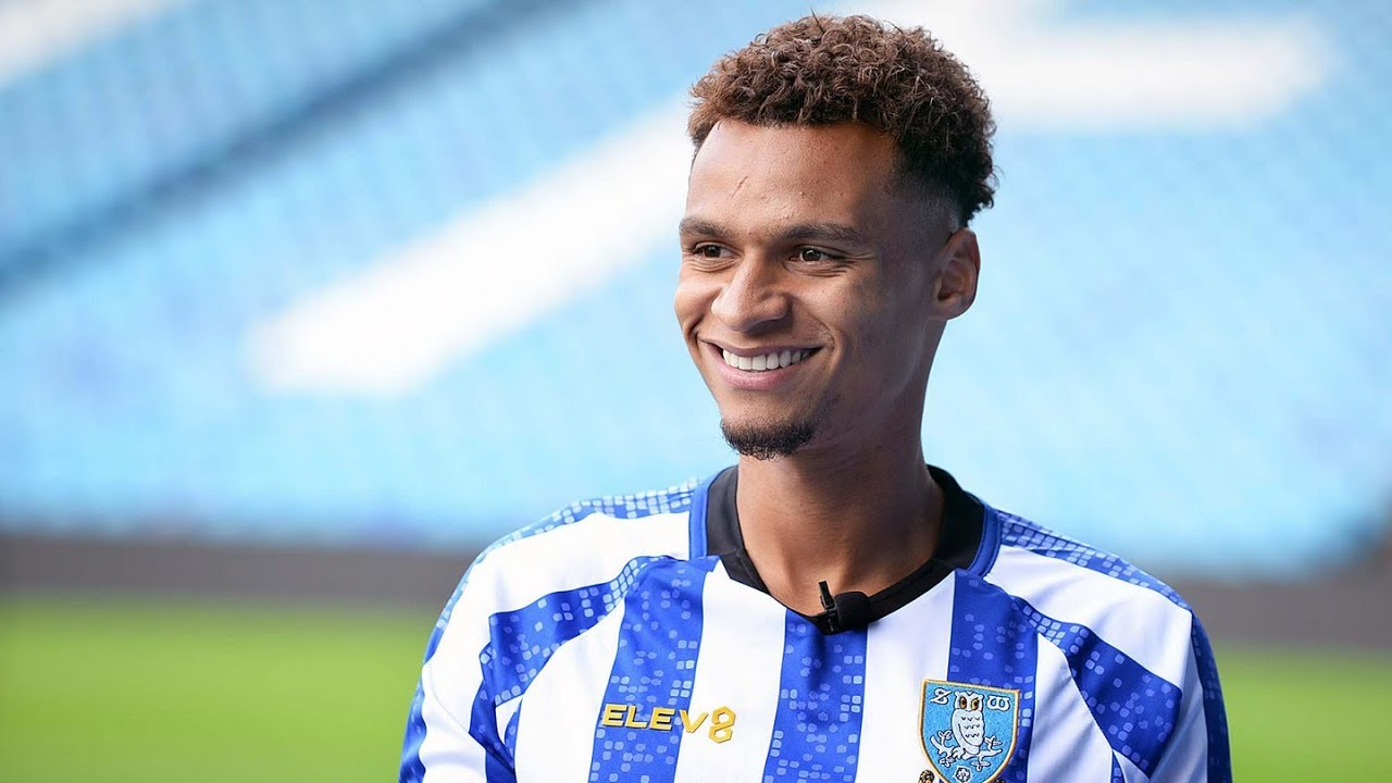 Image result for jacob murphy