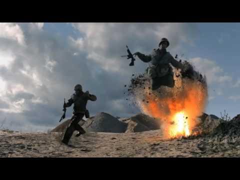 Armin Van Buuren Vs Illenium Ft Joni Fatora-Walk To The Fortress (Seven Lions Mix)[DJK17 Intro Edit]