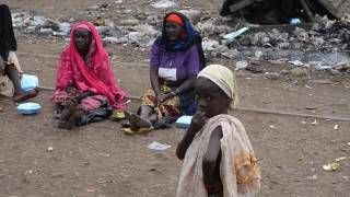 Travel journal  Adventure to LAGOS  Nigeria  Warning !1ipad