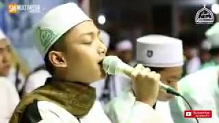 terbaru-ilahilas-turilfirdau-si-ala-versi-gus-azmi-syubbanul-muslimin
