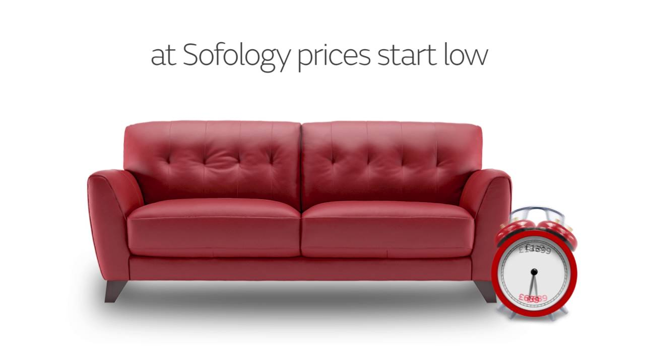 Sofology Sale Sofology Is For People Who Don T Wait For A Sale To Get Low Prices