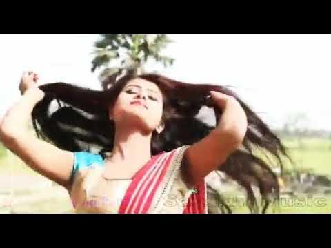 आवतारे सइया टेम्पू से Hd Video ||Awatare Saiya Tempu Se || Lucky Raja|| Hd Bhojpuri Video
