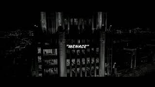 """Menace"" - Hard Trap Beat prod by PRIDEFIGHTA"
