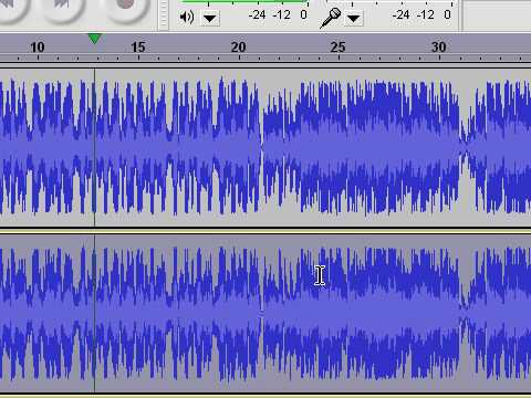 Make Song Instrumental : how to create instrumental music using audacity 1 3 beta version youtube ~ Vivirlamusica.com Haus und Dekorationen