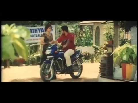 Office vijay tv serial 111714