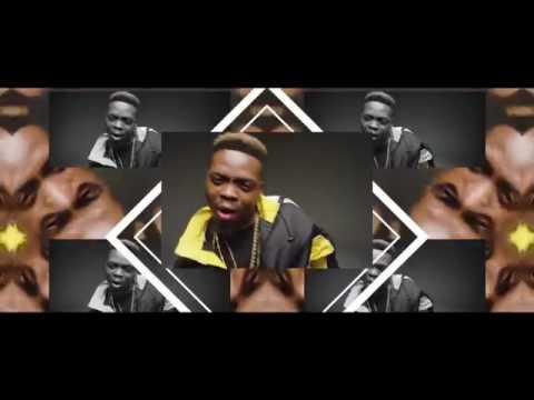 Naijaloaded com ng Olamide Ft Davolee – Pepper Dem Gang Official Video