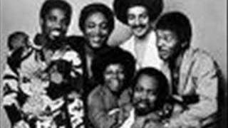 The Fatback Band - I Found Lovin