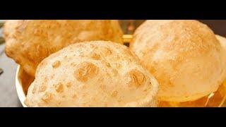 chana masla bhatura recipe