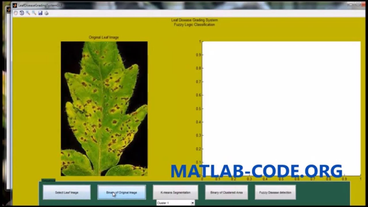 MATLAB VIDEO TUTORIAL - MATLAB PROJECTS