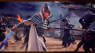 Chuyện chiếm đoạt mẹ kế để hưởng lạc của con trai Tào Tháo