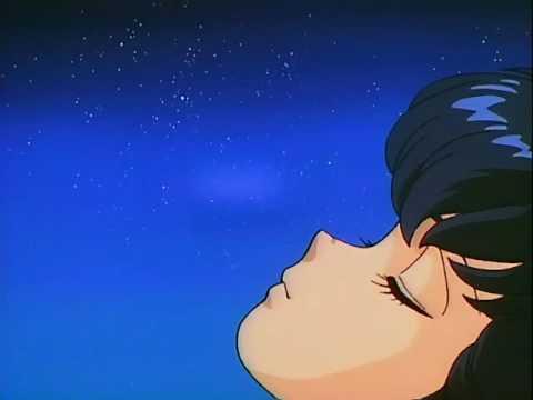 Begin the Night - from ( Maison Ikkoku) めぞん一刻