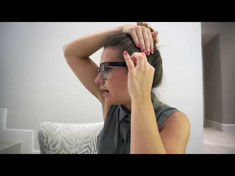 how-to-adjust-your-glasses-and-sunglasses