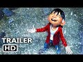 COCO Final Trailer 2017 Disney Pixar Animation Movie HD mp3