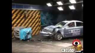 Chery Fora Vortex Estina crash-test (Чери Фора краш-тест)(http://asiaparts.com.ua/chery автозапчасти Chery скидка до 15% http://asiaparts.com.ua/ запчасти на китайские автомобили., 2012-09-13T07:34:48.000Z)