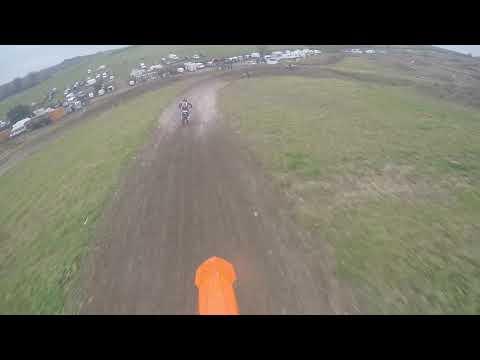 Rogers hill raceway  bere rigis mx