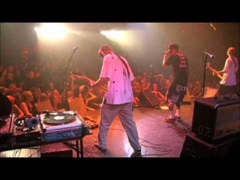 (hed) P.E. Renegade Live