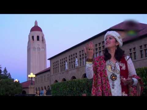 Kol Mere॥ कोल मेरे ॥ Dr Mamta Joshi    Superhit Punjabi Video Song 2017    Virsa Records