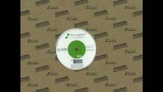 Quarion - Karasu (Crowdpleaser Remix)