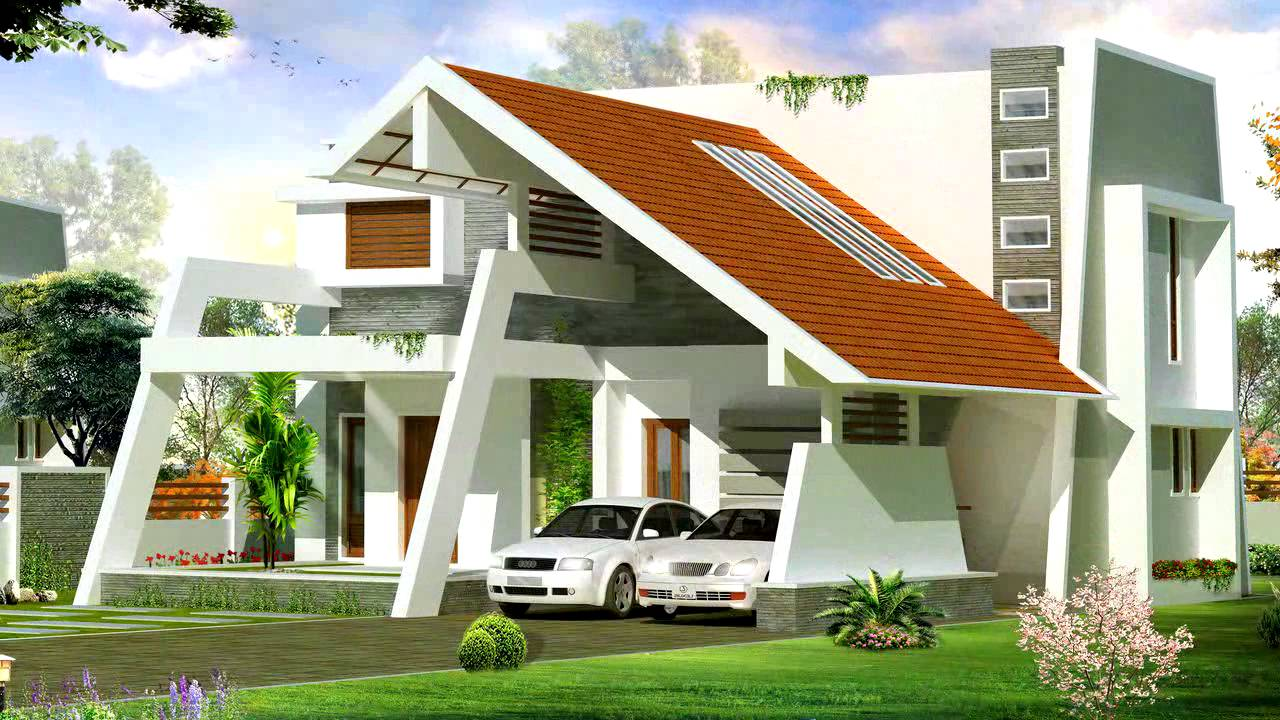 Villas In Angamaly Villa For Sale In Nedumbassery Kochi