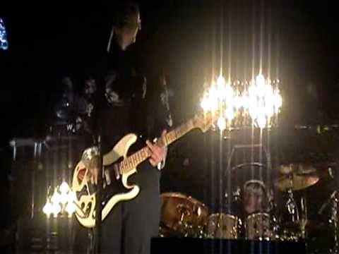 The Smashing Pumpkins - Today - Bogota Colombia 27/11/2010