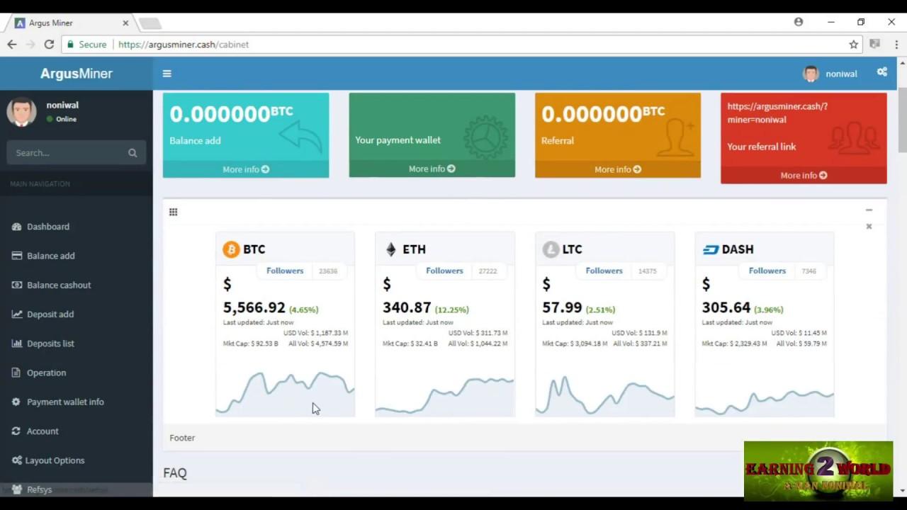 bitcoin chrombook