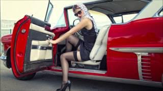 Tiger Stripes - Runaways (Rey & Kjavik Remix)