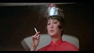 拈花惹草 CRAZY SEX (1976)