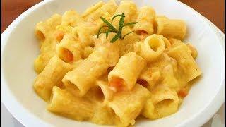 Pasta Patate E Provola Di Rita Chef Cremosa E Filante  La Mia Versione.