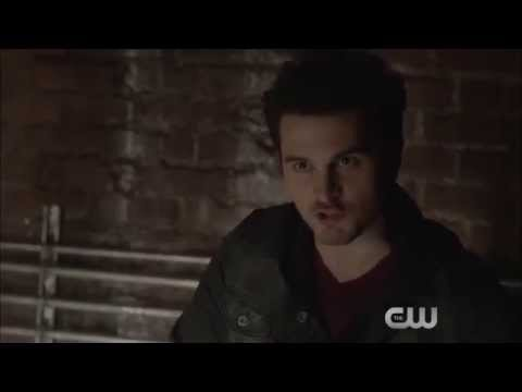 """Download The Vampire Diaries 6x07 Sneak Peek 2 """"Do You Remember the First Time"""""""