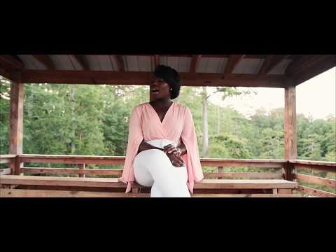 Issues - Julia Michaels x Shawanda Brooks Cover