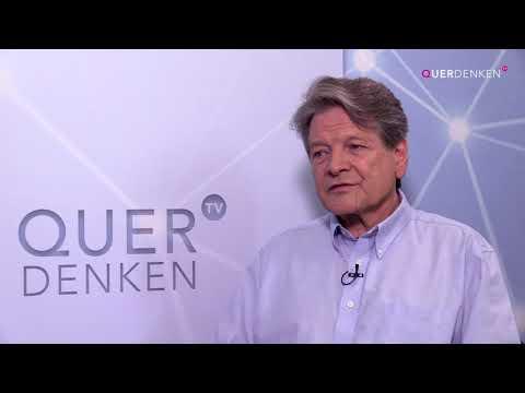 Michael Friedrich Vogt: Standpunkte und Ausblicke