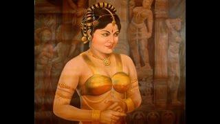 Amrapali : The Journey from Nagar Vadhu,उसने अपनी खूबसूरती की कीमत एक वेश्या बनकर चुकाई
