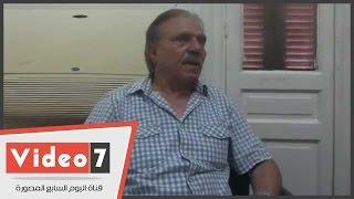 """بالفيديو..""""التحالف الشعبى الاشتراكى""""يناقش أسباب التفجيرات الأخيرة وموقفه من الانتخابات"""
