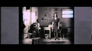 The Black Dahlia Di Brian De Palma